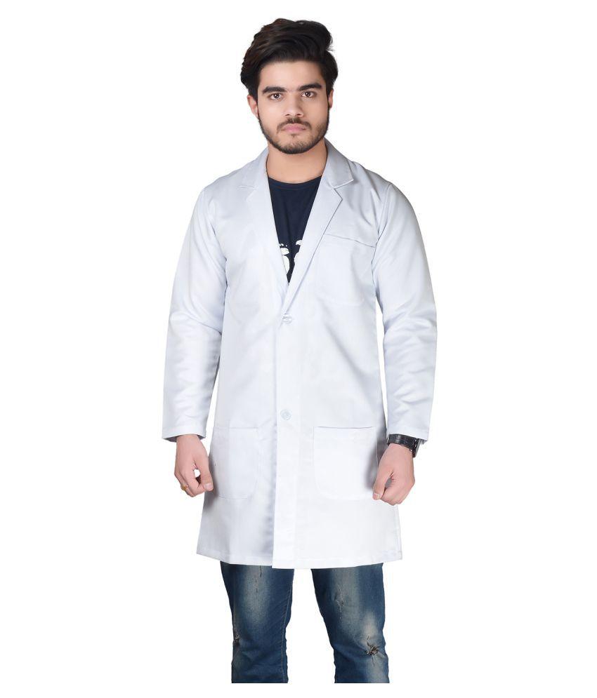 فروش پارچه لباس بیمارستانی ارزان